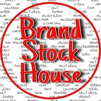 Brand Stock House