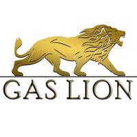 СТО та Магазин Gas Lion
