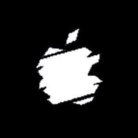 iFRANKO магазин Apple