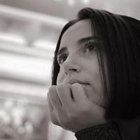 Анна Курилко