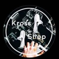 Kross-Shop