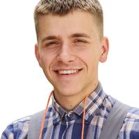Максим Ципан