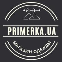 Primerka
