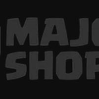 MajorShop
