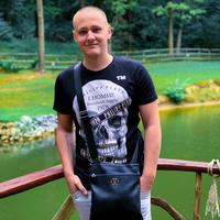 Эдуард Красников