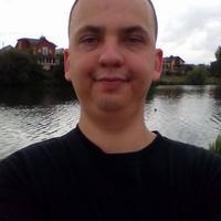 Ruslan Konovalyuk