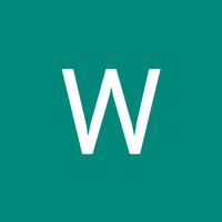 WladLen