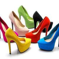 stok-shoes