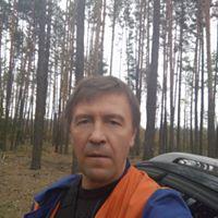 Петро Борисович