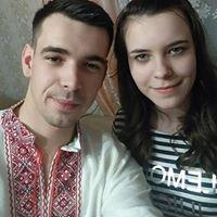 Yuriy Stefanovich