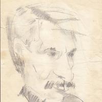 Геннадий Розгонюк