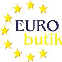 Euro Butik