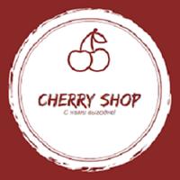 cherry-shop