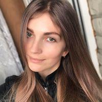Алёна Анатольевна