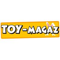 TOY-MAGAZ