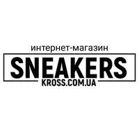 Sneakers Kross
