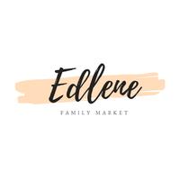 Edlene Sales