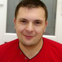 Богдан Гаврада