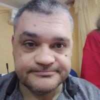 Семён Петрович