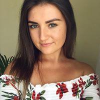 Орися Макарчук
