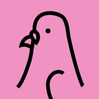 Виктория Козубенко
