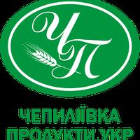 Виктория Бородина