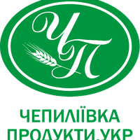 ЧепилївкаПродукти