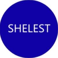 Магазин SHELEST