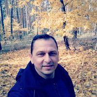 Микола Елюшев