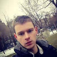 Николай Артюхов