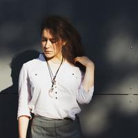 Катерина Дашевец