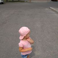 Ольга Атаманская
