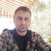 Евгений Иванченко