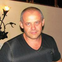 Игорь Грицак