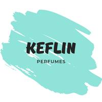 Keflin