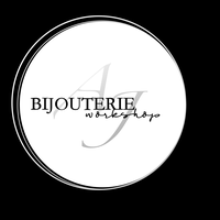 AJ Bijouterie Workshop
