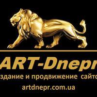 ART-Dnepr