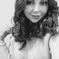 Marynka Usata