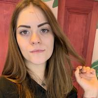 Анна Бежевець