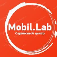 Mobil Lab