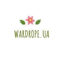 wardropeua