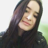 Galya Olegovna