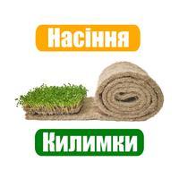 FlaxOrganicGrowing