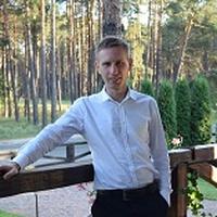 Александр Пидкаминный