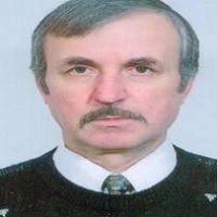 Андрій Баранюк