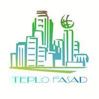 Teplo Fasad KR