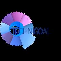 Интернет-магазин Technigoal