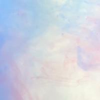 kosmetichkoff