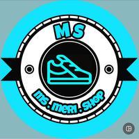 MSMeriShop