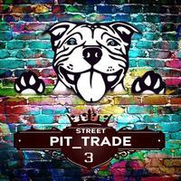Pit Trade